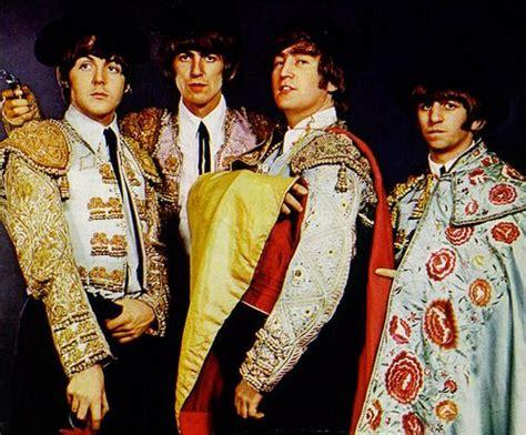 imagenes historicas de los beatles los beatles en espa 209 a 187 archivos musicales