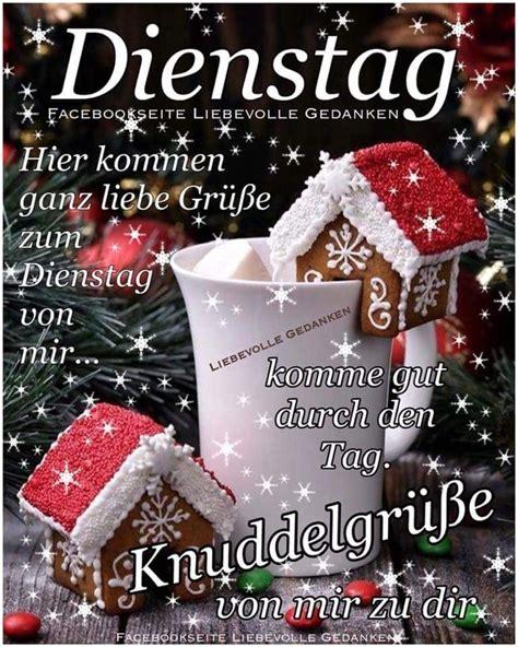 Lustige Faschingskostüme Selber Machen 5910 by Die Besten 25 Weihnachten Comic Ideen Auf