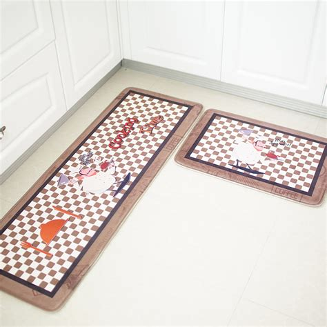 cheap kitchen rugs and runners get cheap kitchen rug runners aliexpress alibaba