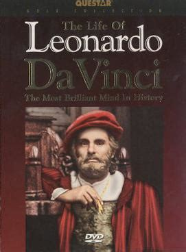 free download of leonardo da vinci biography the life of leonardo da vinci wikipedia
