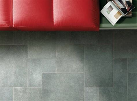 piastrelle bagno prezzi mq piastrelle bagno prezzi mq excellent resina per pavimenti