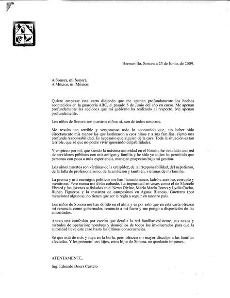 formato de renuncia voluntaria 2015 mxico formato carta renuncia word mexico