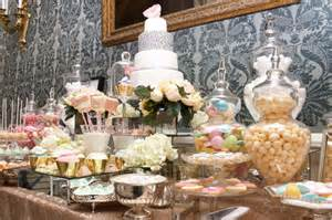 Dessert Buffet Table Ideas 33 European Style Dessert Buffet Ideas Table Decorating