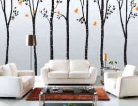 Living Room Wall Decorating Ideas March 2015 Design Ideas For House