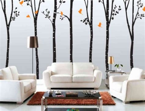 long wall decoration living room living room wall decor ideas living room wall decor ideas