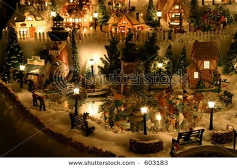 mini lights for christmas village 17 best images about dept 56 on pinterest mantles