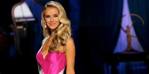 usa contest miss usa pageant 2015 miss oklahoma