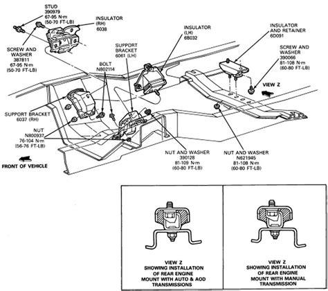 2009 ford escape xlt blower motor resistor 2009 escape blower motor resistor location