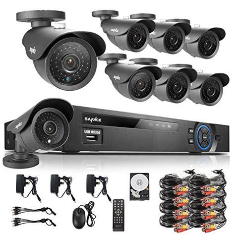 best outdoor security cameras 2016 top 10 outdoor