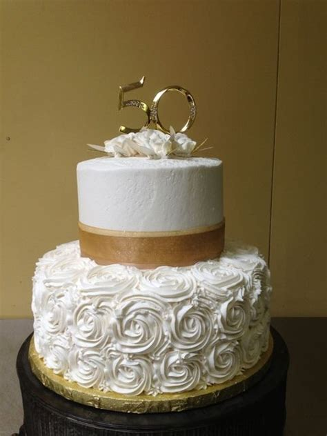 50th Wedding Anniversary Cakes by 1000 Images About 50th Anniversary On