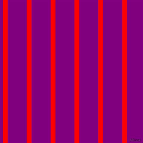 red purple red and purple vertical lines and stripes seamless
