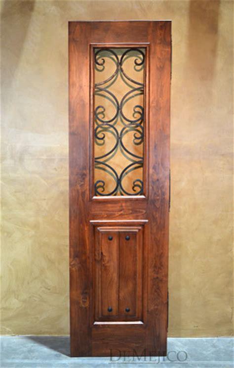 Iron Pantry Door by Puerta Santa Clara Pantry Pantry Door Demejico
