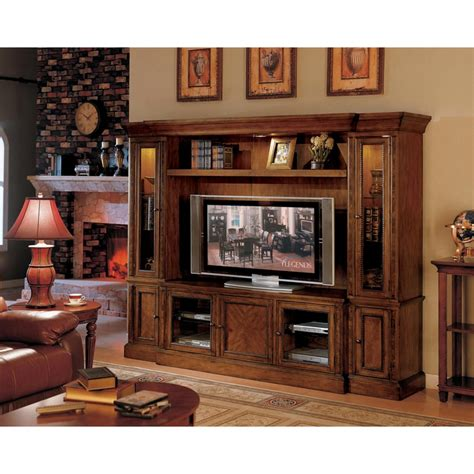 living room entertainment furniture 1000 images about tv media stands on pinterest living