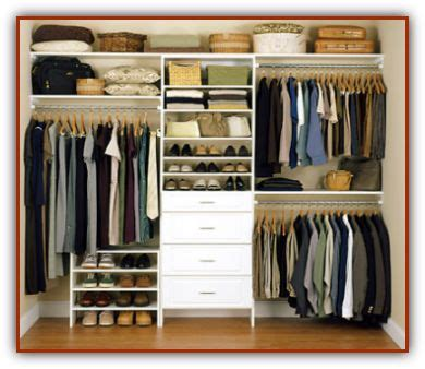 Closetmaid Components 26 Best Closet Images On Master Closet Closet