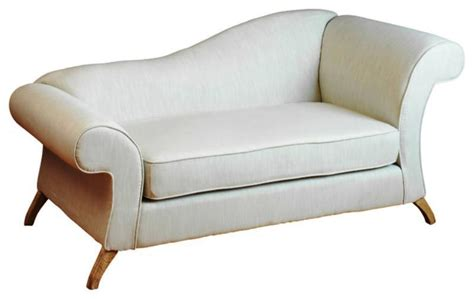 loveseat chaise lounge sofa loveseat chaise lounge sofa gorgeous blue chaise lounge