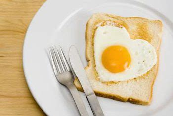 can you eat eggs if you re a vegetarian healthy eating