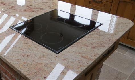 granit arbeitsplatte preis granit arbeitsplatte preis kochkor info