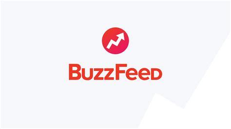 World Versus   MinuteBuzz vs BuzzFeed