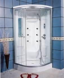 fiberglass corner shower stalls fiberglass shower stalls fiberglass shower enclosures