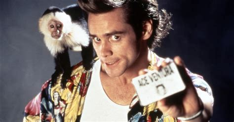 best jim carrey readers poll the 10 best jim carrey rolling