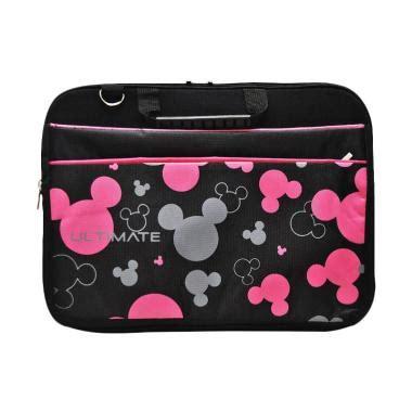Jual Softcase Laptop 14 Inch Kaskus jual ultimate mck cabin softcase laptop sleeve