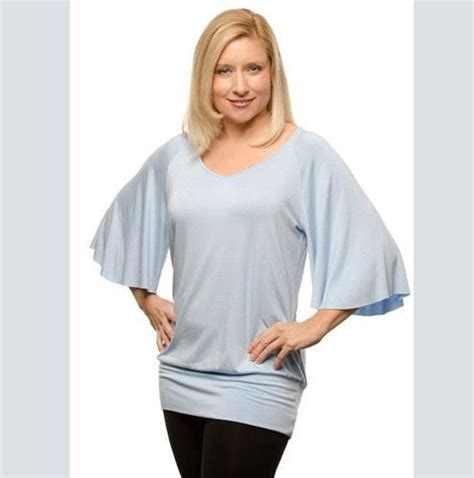 jeans for women in their 40s jeans for women over 50 regular plus size tops