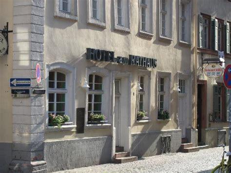 rathaus simbach am inn öffnungszeiten hotel am rathaus heidelberg germany hotel reviews