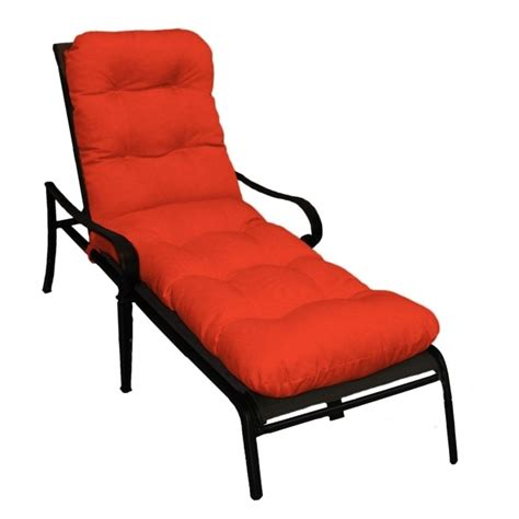 hton bay lounge chair replacement fabric hton bay patio table replacement parts 100 images