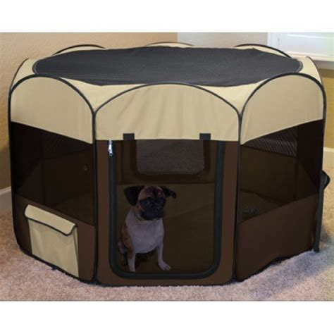small playpen small pet cages habitats