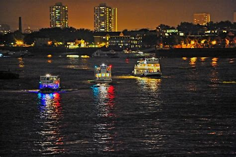 thames river boat night 1000 images about london river thames boats on pinterest
