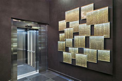 Couleur Porte Interieur 4200 by D 233 Coration Entree Immeuble