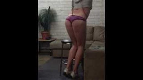 wedgie swing download my wedgies