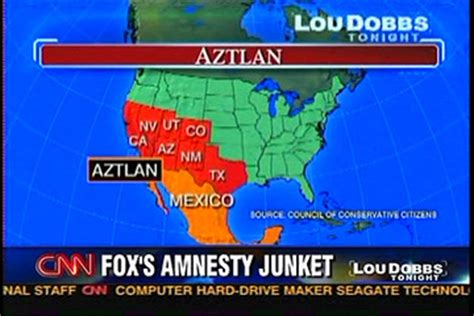 map of us states that belonged to mexico what a coincidence jade helm 15 map and aztlan map