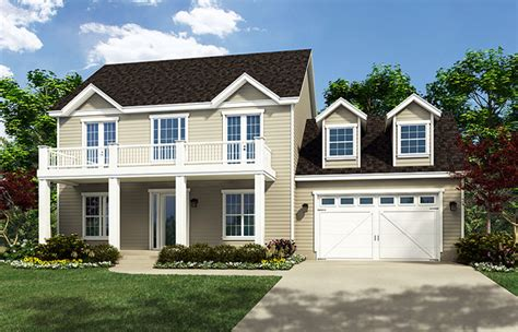 buy house in utah new homes for sale in layton utah buy new homes in layton utah