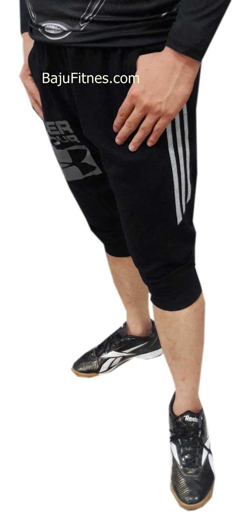 Celana Olahraga Celana Pria Fitness Underamour 605 089506541896 tri 2519 foto celana priamurah baju olahraga