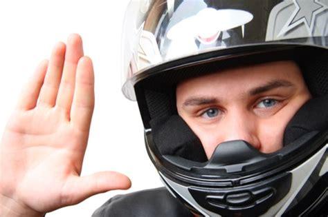 Versicherungsvergleich Motorrad Haftpflicht by Scheuerlein Versicherungsmakler Autoversicherung