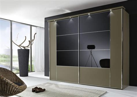 sliding door for bedroom entrance sliding door wardrobe designs for bedroom