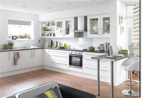 moda amerikan mutfak modeli galeri ev dekorasyon fikirleri 2014 en şık beyaz mutfak dolabı modelleri dekorstore