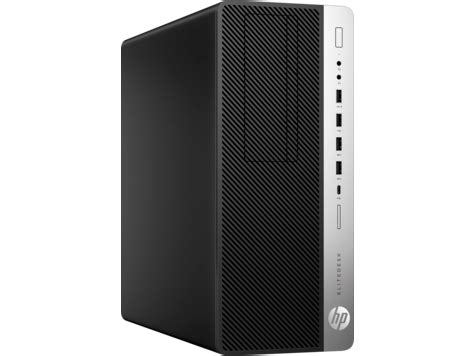 hp elitedesk 800 g3 tower pc| hp® united kingdom
