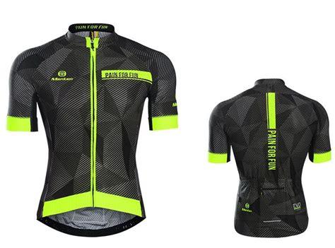bike jersey design template printable bike jersey design template free template design