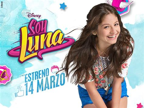 soy luna soy luna wallpapers