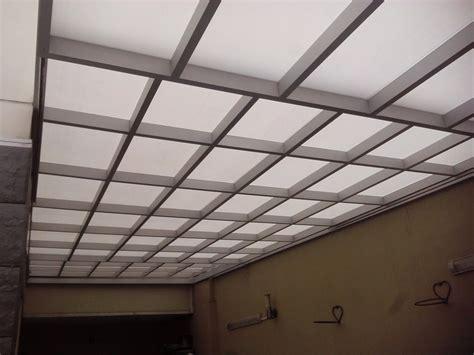 techo de policarbonato precio techos en policarbonato s 3 00 en mercado libre