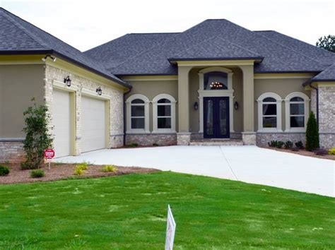 Conyers Ga Luxury Homes For Sale 667 Homes Zillow Luxury Homes For Sale In Conyers Ga