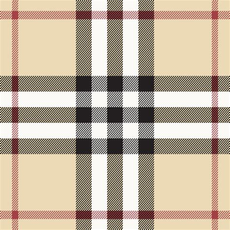 stoff burberry muster file burberry pattern svg wikimedia commons