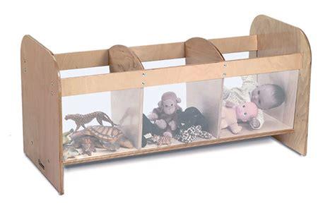 meuble de rangement pour jouets brault bouthillier