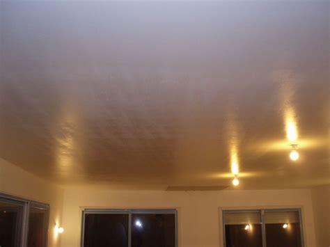 Peinture Plafond Mat Ou Satiné by Peinture Plafond Mat Ou Satine Systembase Co