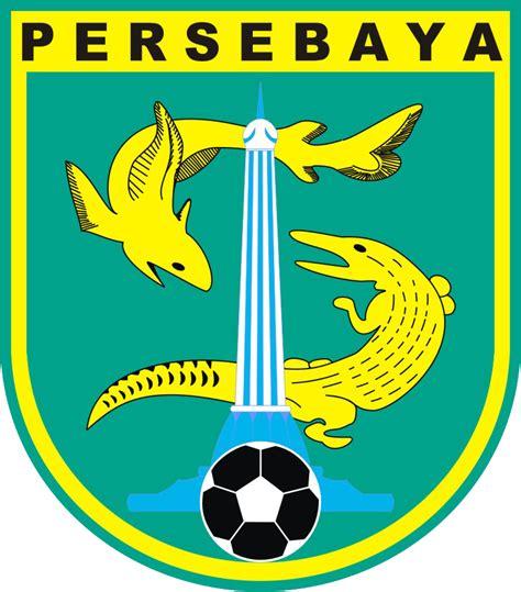 Lambang Surabaya logo surabaya gambar logo