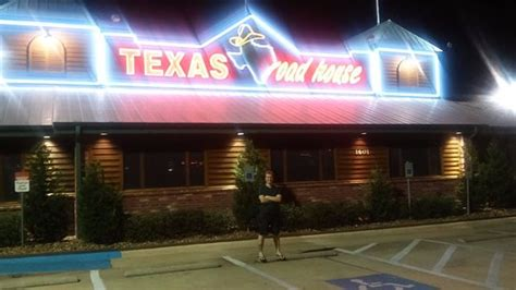 texas road house near me happy birthday to me picture of texas roadhouse college station tripadvisor