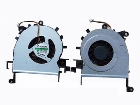 Fan Processor Laptop Acer Aspire 4738 4739 4741 fan acer aspire 4733 4733z 4738 4738g 4738z