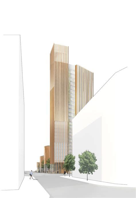 new carbon architecture building to cool the planet books a to transform the parisian skyline and define a